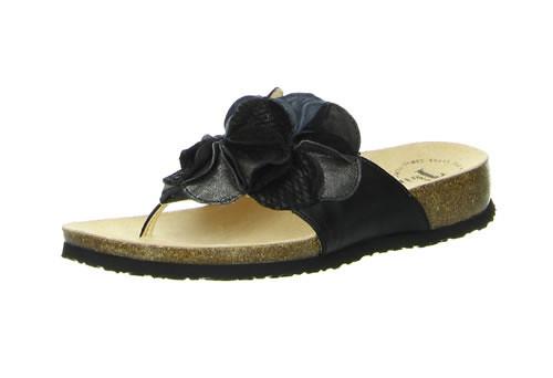 Think Chattanooga Shoe Company Dansko Vionic Fly London