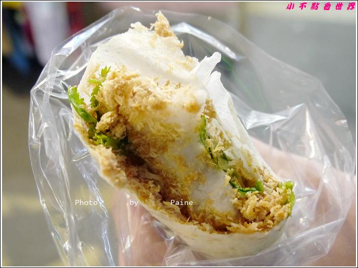 羅東夜市花生冰淇淋 (8).JPG