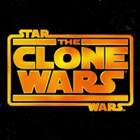 Star Wars The Clone Wars: coming to a close (mga) Tags: shadow 2 two 6 3 season for star 1 war lego 5 4 master galaxy darth jedi stormtrooper warriors wars battlefield clone epic sets showdown maul masterchief gunship battles vadar battlefront fronts deathwatch aniken knigh sidous mandolorain