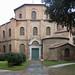 San Vitale, Ravenna, View S.E.