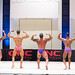 OPA 2013 Toronto Championships-2517