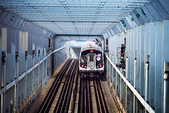 NY_Wlmsbrg_001 (repponen) Tags: bridge newyork canon mark manhattan iii williamsburg 5d