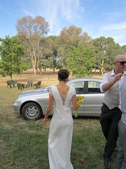 IMG_0212 (gerrymcl2013) Tags: wedding dan fairfield rutherglen selinas 9313