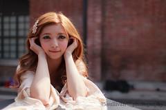 Mikiyo IMG_4857
