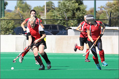 2 Womens 1 v 2 Redbacks (37) (Chris J. Bartle) Tags: womens rockingham 1s redbacks 2s