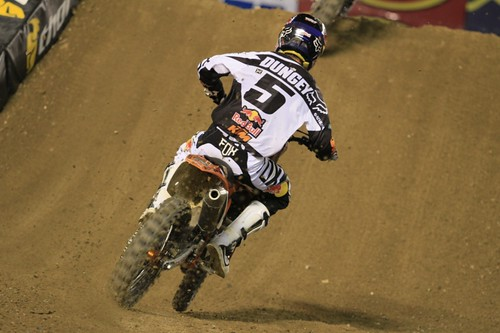 """San Diego SX Race • <a style=""""font-size:0.8em;"""" href=""""https://www.flickr.com/photos/89136799@N03/8569438332/"""" target=""""_blank"""">View on Flickr</a>"""