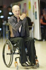 2013 Vienna Rolli-Dance-Dream (petermwien) Tags: austria wheelchair märz rollstuhl klosterneuburg loweraustria rehabilitationszentrum 2013 weiserhof viennarollidancedream