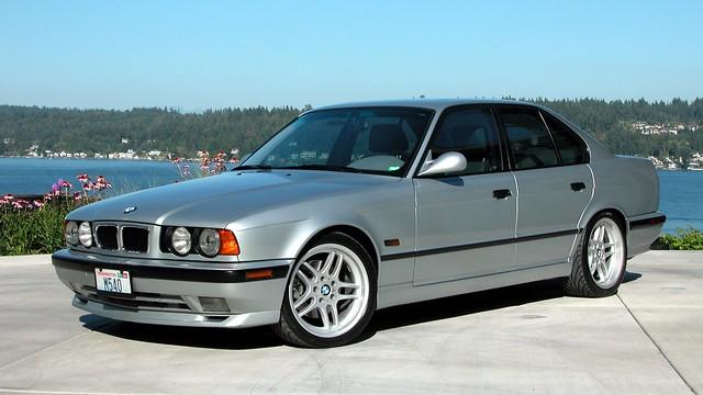 cars car m bmw 1995 540 e34 bimmer 540i kindel msport m540 m540i photo365 mparallel bwm540imsport photo365kindel