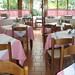 Blue Island Hersonissos Hotel - the restaurant