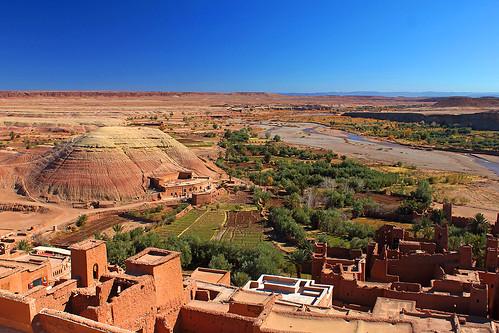Ouarzazate_2
