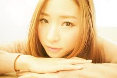 2012_1116_00_0455 (azure dora) Tags: portrait japan 2012 canonef1635mmf28lii eos5dmarkii