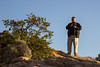 _12A0488 (Rick Leche) Tags: canyonlands moab utaharches jeffclow dcpt dirtcheapphototours march17202013