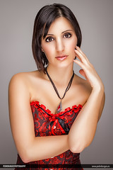 """Olga Castaño • <a style=""""font-size:0.8em;"""" href=""""http://www.flickr.com/photos/56175831@N07/8595672352/"""" target=""""_blank"""">View on Flickr</a>"""