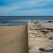 repair (nosha) Tags: ocean new sea usa water beautiful beauty newjersey asburypark nj shore jersey jerseyshore