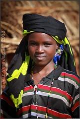 IMG_0047 ( Jean-Yves JUGUET ) Tags: africa portrait people woman man canon photography faces jean african tribal valley tribes afrika yves ethiopia » ethnic minority karo mursi hamar tribo hamer ethnology tribu omo « ethiopie oromo ethnique konso ethnies juguet tsemay minorité »omo