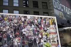 Suchbild (_Wilhelmine) Tags: usa newyork urlaub reisefreiheit reisenbildet usintheus usa2012 einmalberngrosenteich frherwarmehrurlaub
