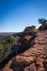 Kings Canyon Northern Territory-4