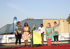 IMG_2838  Premier Kathleen Wynne attended the opening night of Tamilfest 2016. (Ontario Liberal Caucus) Tags: hunter thiru mcmahon maccharles jaczek tamil tamilfest toronto scarborough ethnic festival