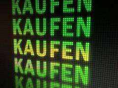 Aktien, Stocks, Boerse, Crash, Kaufen, Buy, (Christoph Scholz) Tags: aktien stocks brse crash sell spekulation aktienhandel aktienkauf
