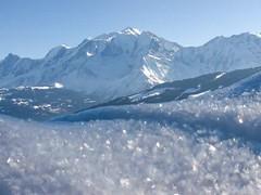 PF (2)-600 (luna_magdalenae) Tags: le froid alpes montagnes neige sallanches megve combloux mont blanc
