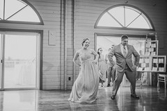 (danielmcquillanphotography) Tags: green wedding daniel mcquillan photography danny mac grand bend