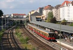 480 083-5 (Daniel Wirtz) Tags: 480 sbahn berlin witzleben icc messenord s42 ringbahn berlinerringbahn db regio sbahnberlin