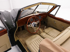406529-036 (vitalimazur) Tags: 1953 jaguar xk 120