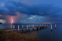 Lighting_Storm.jpg (J. G. Photo) Tags: landscape maryland lighting storm