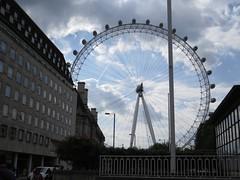 _2014_06_20_17_21_46 (Ricardo Jurczyk Pinheiro) Tags: inglaterra londoneye londres rodagigante