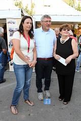 IMG_6328 (basilicatacgil) Tags: festa cgil basilicata futuro lavoro innovazione diritti welfare