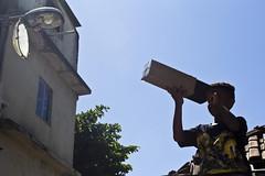 Fagner Frana (REDES DA MAR) Tags: redesdamare novaholanda mare complexodamare favela criana aula ong riodejaneiro brasil americalatina fotografia monalata