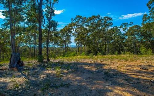 Lot 2 Phyllis Price Drive, Moruya NSW