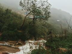 IMG_9148 (Seif Sallam) Tags: travel vietnam sapa fansipan hiking trekking
