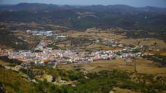 Menorca 2016 (Rune Lind) Tags: menorca sydenferie ferie sommer minorca spain spania middelhavet summer balearis minor balearene illes balears slas baleares es mercadal