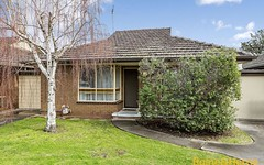 11/9 Park Crescent, Williamstown North VIC