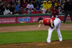 IMG_0213 (Kevin Wiles Photography) Tags: craigkimbrel boston bostonredsox redsox fenway fenwaypark majorleaguebaseball baseball mlb