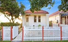 63 Gould Street, Campsie NSW