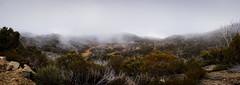 DSC_0109_Panorama (TTY.L) Tags: bright victoria australia tani mtbuffalo fallscreek thebuckland
