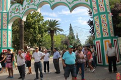 "Ferias y Fiestas 20126 • <a style=""font-size:0.8em;"" href=""http://www.flickr.com/photos/104715209@N08/29581842440/"" target=""_blank"">View on Flickr</a>"