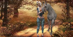 style-389 (CreationEpic) Tags: slink rezology mirus colormeprojet purepoison 187 ashmoot fashiowlposes monso di twe12ve groupgift gift free
