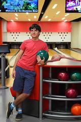 Bowling - Focal Length (zoom) (AnnaSodaroArt) Tags: 2016 a2 focallength arts361002