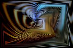 ptical Art (Jocarlo) Tags: art abstracto afotando adilmehmood abstract arttate adobe crazygeniuses crazygenius editing flickrclickx flickraward flickrstruereflection1 genius photowalk photowalkmelilla sharingart photograpfy photografy imagination iluminacin jocarlo backlight clickofart blinkagain flickrphotowalk luz light melilla montajesfotogrficos magicalskies magicalskiesmick nationalgeographic ngc opticalart soulocreativity1 pwmelilla sky creativephotografy