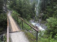 IMG_0401 (maamypatom) Tags: wiesen graubnden switzerland ch