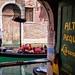 Libreria Alta Acqua Venezia