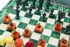 Chess anyone? (BIG CHEF Rosana Calambichis) Tags: partyfood partysnacks fingersandwiches fingerfood bigchef bigchefonline bigchefonlinecom bigchefhummus canapes wellington empanada appetizers catering catered hot horsdoeuvres fresh gourmetpartyfood gourmet food veggie vegetarian glutenfree gluten free hummus dips seafoodappetizers horsderves hordoeuvres dessert cake brigadeiros gourmetdesserts sweettooth chocolatecake dessertshots minidesserts minifood partyfoods foodforparties wedding south florida ftlauderdale handcraftedappetizers assortedappetizers assorteddesserts canape cateringinftlauderdale cocktail cocktailfood davie floridasouthflorida foodcompany foodindustry foodindustryinsouthflorida gourmetcanapes sweets weddingfood