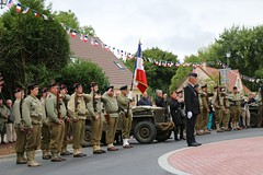 IMG_6204 (adsfwalker2016) Tags: saintsymphorien walker adsf patton wwii amricain france andelys commmoration guerre souvenir