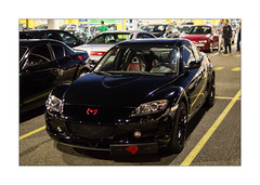 Auto_Jap_19 (Vanson44) Tags: voiture japonaise honda toyota vielle mitsubishi tunning nantes