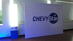 GMC1007 - Lanzamiento Chevystar Medellin 2016 - Sep 8 (PIDAMOS MARKETING TOTAL) Tags: gmc1007 lanzamiento chevystar medellin 2016 sep 8