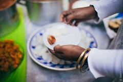 caruru-9795 (gleicebueno) Tags: cosmedamio comidadesanto comida comidasagrada vatap bahia reconcavo reconcavobaiano osbrasisemsp gleicebueno etnografiavisual fazeres fazer f culturapopular culinria cultura religio religiosidade food brazil brasil brasis