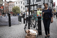 20160928T12-52-54Z-DSCF4215 (fitzrovialitter) Tags: geotagged fitzrovia fitzrovialitter camden westminster rubbish litter dumping flytipping trash garbage london urban street environment streetphotography westend peterfoster documentary fuji x70 fujifilm gpicsync captureone